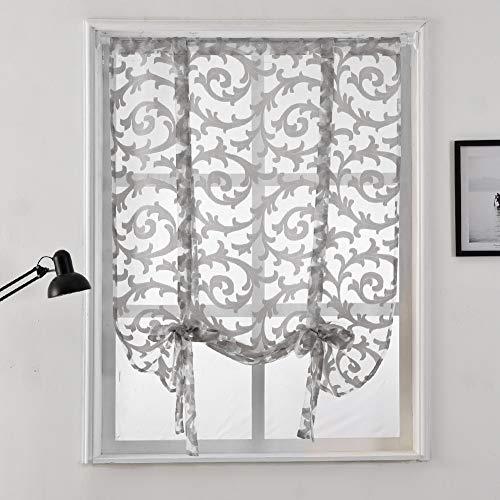cortina 1 pieza fabricante NAPEARL