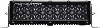 Rigid Industries 17871 E2-Series 10