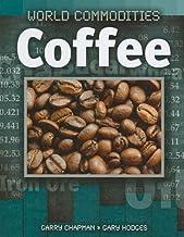 Coffee (World Commodities)