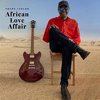African Love Affair