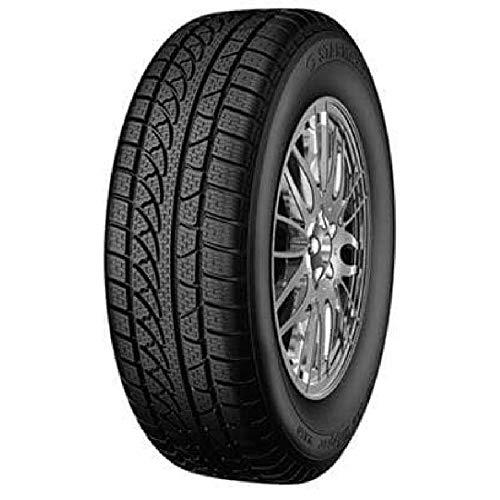 Neumáticos de invierno 185/55R1687H Star Maxx Ice Gripper W850XL
