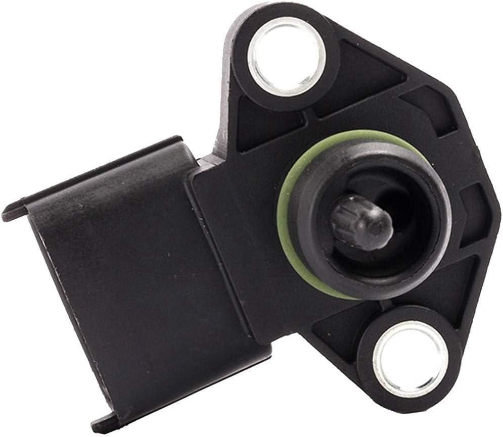 KARPAL Manifold Absolute Pressure 39300-84400 Compati Sensor New Orleans Mall MAP Latest item