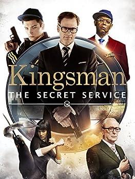 Best watch kingsman Reviews