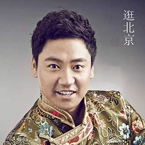 澤旺多吉 & 于鴻嘉