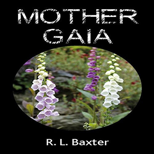 Mother Gaia cover art