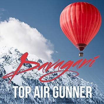 Top Air Gunner