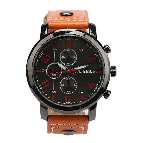 Reloj - Cebbay - para - 561265127