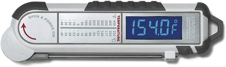 Maverick Protemp Thermocouple Probe