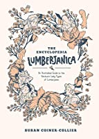 Encyclopedia Lumberjanica: An Illustrated Guide to the World of Lumberjanes
