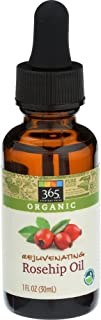Whole Foods 365 Everyday Value, Organic Rosehip Oil, 1 oz