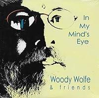 In My Mind's Eye (2004-05-03)