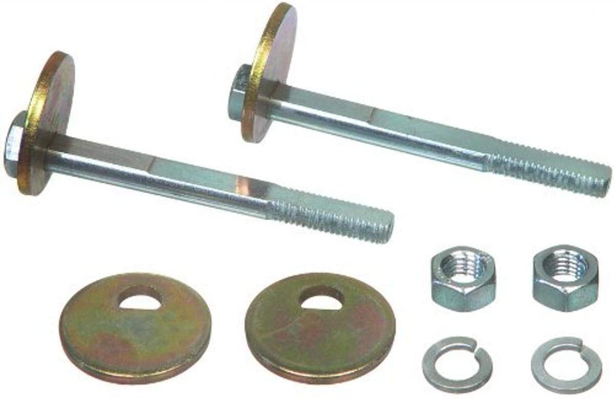 Rare Parts RP17219 Kit Bolt Cam Outstanding 1 year warranty