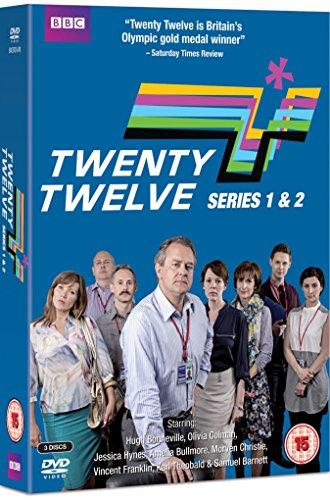 Series 1 & 2