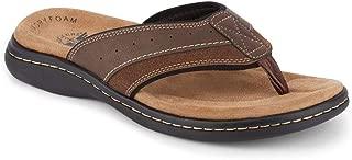 Men's Laguna Flip Flop