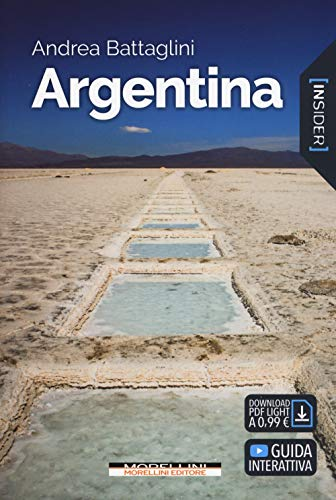 Argentina (Insider)