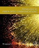 Introduction to Fiber-Optic Communications (English Edition)...