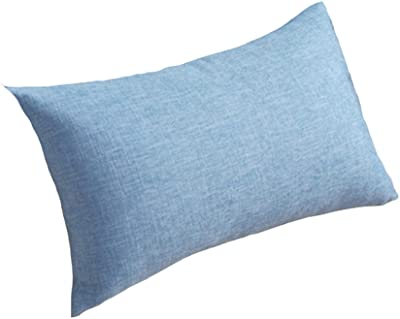 Amazon.com: Algodón Tale Designs 100% algodón Nightingale ...