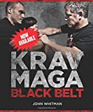 Black Belt Krav Maga: Advanced Training In Krav Maga