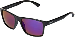 Sunglasses in Different Colors - Male Sun Protection with Stylisch & Vintage Design - 100% UV400...