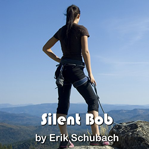 Silent Bob Titelbild