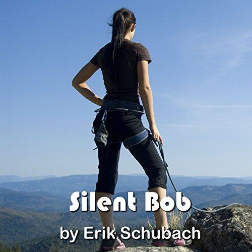 Silent Bob cover art