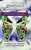Biologia De La Transformacion, La