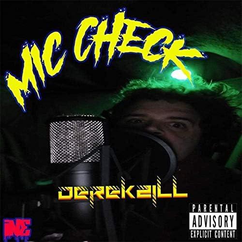 Derek2ill