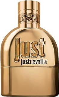 Roberto Cavalli Roberto Cavalli for Women Eau de Parfum 50ml
