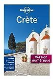 Crète 3ed (Guides de voyage)