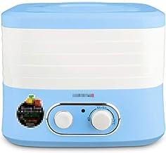 Machine de conservation des aliments ménagers Déshydrateur de nourriture, agent de déshydratation d'aliment pour animaux f...