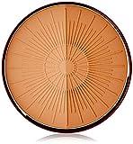 Artdeco Bronzing powder compact recam 30-terracotta 10 gr