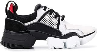Givenchy Luxury Fashion Mens BH001NH0D2004 Black Sneakers | Season Permanent