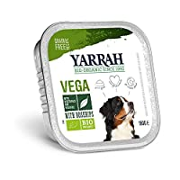 Made from soya, peas, carrots and lavage in a tasty gravy Contain no genetically modified organisms No use of herbicides and pesticides during vegetable cultivation