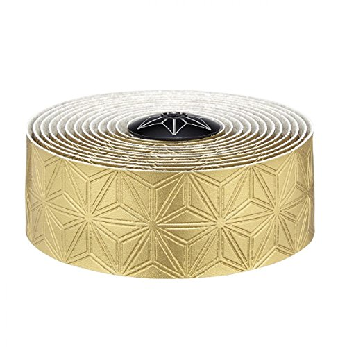SUPACAZ BT83 Lenkerband Gold