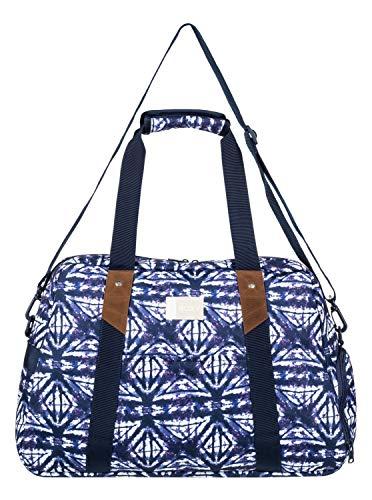 Roxy Sugar Baby It Up - Duffle Bag - Duffle Bag - Women - ONE SIZE - Blue