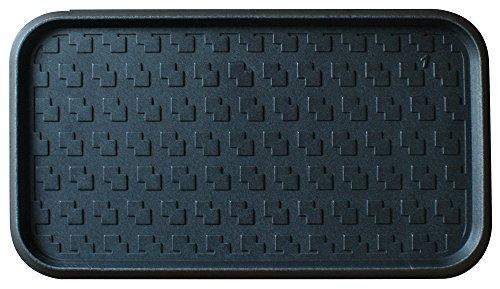 Cora 000119601 - Pallina da vaschetta, 90 x 50 cm