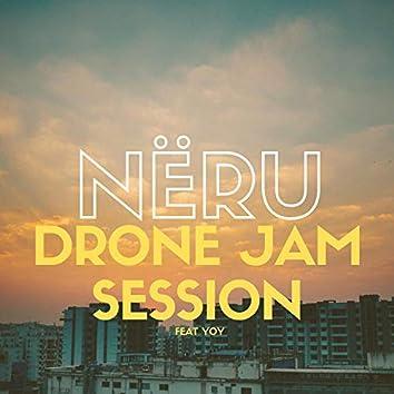 Drone Jam Session