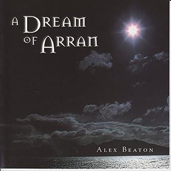 A Dream Of Arran