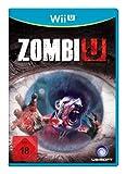ZombiU [Edizione: Germania]