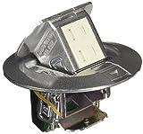 丸型アップコンセント2コ口 DU5140PV