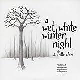 Baby It's Cold Outside (feat. Danny Grewen, Eugene Warren & Ulf Björkbom)