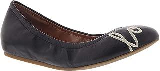 ellen degeneres leather shoes