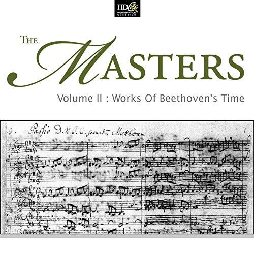 Symphony No.41 in C major, Jupiter, K. 551 IV. Finale - Molto allegro