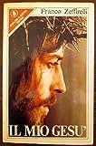 Il mio Gesù
