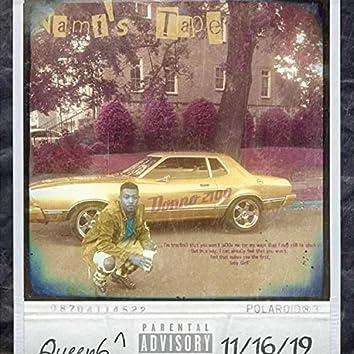 Nami's Tape