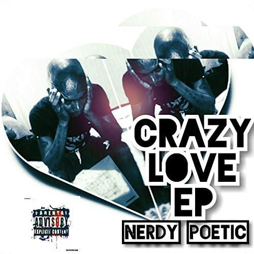 Nerdy Poetic