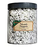 Mosser Lee ML2171 Marble Nuggets, 5 lb.