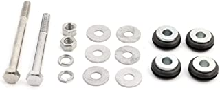 Sportster Gas Tank Rubber Mounting Kit