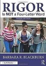 Best word identification strategies Reviews