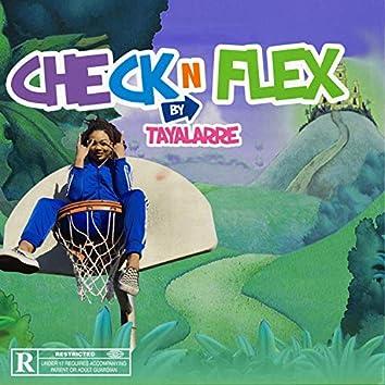 Check N Flex